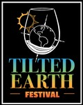 2018 Tilted Earth General Admission Ticket
