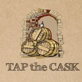 Tap the Cask Non-Member Ticket