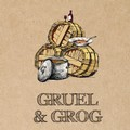 Gruel and Grog Non-Member Ticket